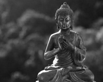 buddha.6
